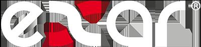 Exar Logo